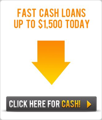 Small cash loans over 12 months image 6